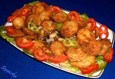 Kung Pao Chicken, Meat, Ethnic Recipes, Food, Essen, Meals, Yemek, Eten