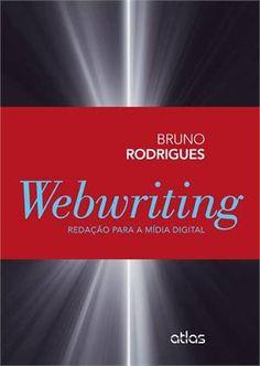 Webwriting - Redaçao para a Midia Digital