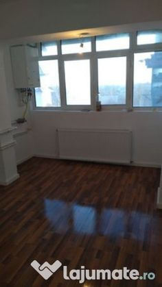 Apartament 2 camere Plopilor, 44.000 eur - Lajumate.ro Windows, Ramen, Window
