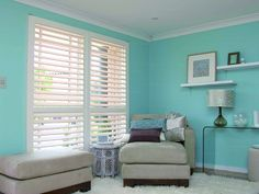 14 Best Norman Shutters Images