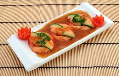 Seafood Recipes, Soup Recipes, Healthy Recipes, Healthy Foods, Healthy Soup, Seafood Meals, Dinner Recipes, Healthy Weight, Atlanta Food