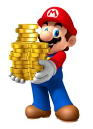 Want to know how to get a lot of coins in Super Mario Run? We could say it's our secret Super Mario Run coins hack! :) _______________ Facebook: https://www.facebook.com/supermariorunfans/