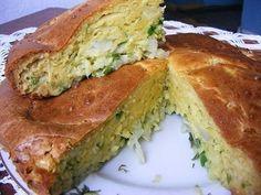 Простой и вкусный - пирог капустный Рецепт крайне полезного для здоровья пирога с капустой, который можно приготовить за 45 минут. Он прост в приготовлении и в тоже время необыкновенно вкусен.