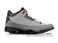 http://www.bejordans.com/136064003-air-jordan-retro-3-iii-stealth-stealth-light-graphite-black-varsity-red-a03002-big-discount-fybtz.html 136064-003 AIR JORDAN RETRO 3 (III) STEALTH STEALTH LIGHT GRAPHITE BLACK VARSITY RED A03002 BIG DISCOUNT FYBTZ Only $136.00 , Free Shipping!