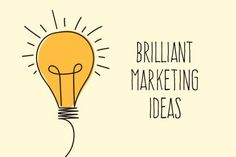 40 Marketing Ideas for your Business  In case you need some fresh ideas, here are 40 marketing tips and suggestions that you can implement in your business.    http://www.fastfacelikes.com/2018/02/marketing-ideas-for-your-business.html  #socialmediamarketing #socialmedia #digitalmarketing #seo #contentmarketing