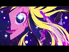 New Star Generation   Music Video   LoliRock - YouTube