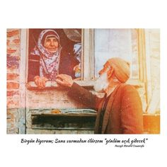 Believe In Miracles, Istanbul, Islam, Poems, Love, Wallpaper, Suddenly, Photography, Painting