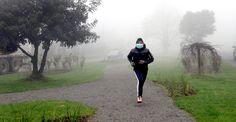 2006- Contaminación del aire urbano en Lima