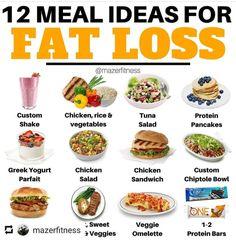 88 clean eating healthy sweet snacks under 100 calories - Clean Eating Snacks Healthy Desayunos, Healthy Meal Prep, Healthy Snacks, Healthy Eating, Healthy Recipes, Lentil Recipes, Breakfast Healthy, Healthy Dishes, Eat Breakfast