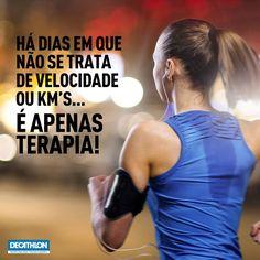 #decathlonportugal #decathlon #desportistas #desporto #inspire #inspiracional #motivacional #motivação #relacional #quote #citação #mood #workout #workhard #foco #determinação #nopainnogain #stayfocused #happy #felicidade #noexcuses #semdesculpas #km #corrida #run #running