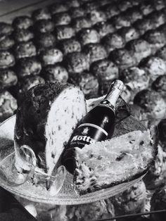 Essen & Trinken (Schwarzweiß-Fotografien) Poster bei AllPosters.de