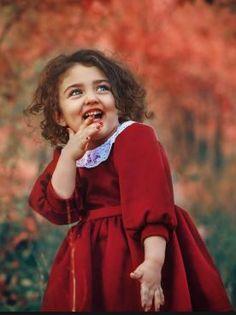Anahita Hashemzadeh the Beautiful Girl