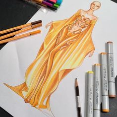 #fashion #fashionillustration #inspiration #mood