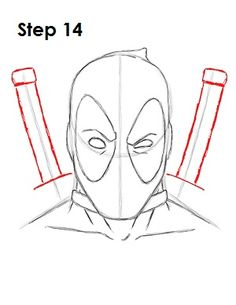 Why Deadpool Can'T Die Deadpool Cosplay Costume: This Information Has The Recommendation You Want