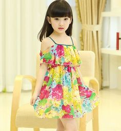 Compare Prices on Girly Clothes- Online Shopping/Buy Low Price ...