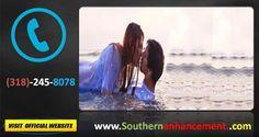 https://flic.kr/p/MDpwjK | Male Enlargement Pills - Increase Energy & Libido Fast | Follow Us : followus.com/southernenhancement  Follow Us : www.pinterest.com/sexualpills  Follow Us : www.southernenhancement.com  Follow Us : twitter.com/SexAssurance