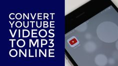 10 Best Websites To Convert YouTube Videos To MP3 Online With High Quality