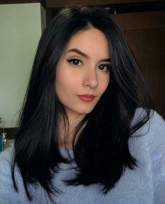 110 Makeup ideas | beauty, makeup, hair beauty