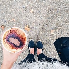We love everything Instagram! Whether you like to post #fromwhereistand #flatlay or #selfie photos, or you're all about #coffee #fashion #adventure #nature or #food, as long as it involves Canberra we want to see it. Remember to tag your Canberra images with #visitcanberra for a chance to be featured. Photo: Instagrammer @inexplicablewanderlust