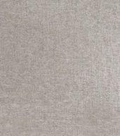 Upholstery Fabric-Eaton Square Art  Elephant
