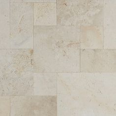 Savana Cream Marble Effect Wall Tile In 2019 Marble