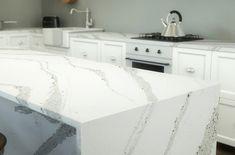 annicca cambria quartz countertops