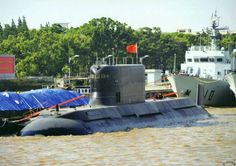 Pakistan announced earlier this year that it has agreed to purchase eight modified Type 41 Yuan-class diesel-electric submarines from China. These boats will provide Islamabad with much-needed Anti-Access/Area Denial (A2/AD) capabilities against the Indian Navy in case of war. This would be especially useful in case of an Indian blockade of Pakistan's coast and could give New Delhi grounds to pause before deploying its planned new aircraft carrier, the INS Vikrant.