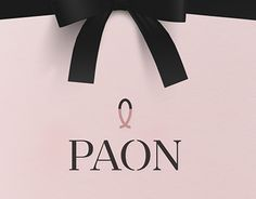"""Check out new work on my @Behance portfolio: """"Online store of knitted products «PAON»"""" http://be.net/gallery/54223703/Online-store-of-knitted-products-PAON"""