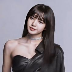 South Korean Girls, Korean Girl Groups, Rapper, Lisa Blackpink Wallpaper, Screen Wallpaper, Blackpink Photos, Bad Gal, Blackpink Lisa, Pretty People