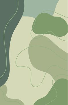 Background in 2021 | Iphone wallpaper green, Sage green wallpaper, Green wallpaper