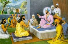 Untitled Document Guru Hargobind, Guru Nanak Ji, Shri Guru Granth Sahib, Guru Gobind Singh, Gurbani Quotes, Art Corner, Blessed, My Arts, Gallery