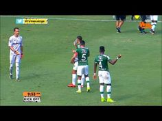 Simuladores fecha 6 de la Liga Aguila - VER VÍDEO -> http://quehubocolombia.com/simuladores-fecha-6-de-la-liga-aguila    www.winsportsonline.com Twitter: @Winsportstv Facebook.com/winsportstv G+:plus.google.com/+winsportstv Créditos de vídeo a Popular on YouTube – Colombia YouTube channel