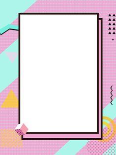 color,frame,texture,memphis,background,triangle,geometric Geometric Background, Textured Background, Pastel Background, Wallpaper Backgrounds, Colorful Backgrounds, Powerpoint Background Design, Poster Background Design, Background Designs, Instagram Frame Template