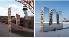 San Francisco Design Week — M Mason