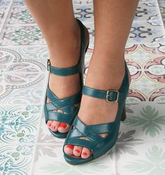 353 Best Shoes of Love images   Shoes, Me too shoes, Shoe boots