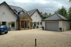 images of weatherboard bungalows in the uk - Yahoo Search Results