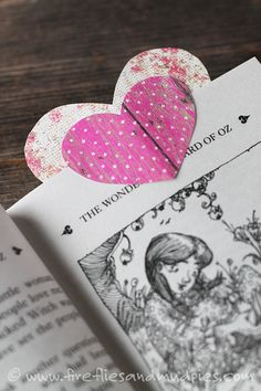 209 Best Bookmarks Images In 2019