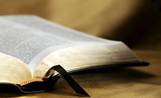The Overcoming Power of God's Word | The Stream