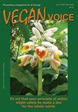 Vegan Voice No 39 Sep-Nov 09
