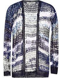 rodarte knitwear 2014 - Google Search