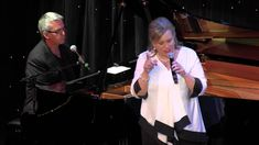 In the InBetween by Sandi Patty