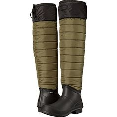 239a89693a8e Tretorn Harriet Womens Boots · Wide Calf BootsHigh ...