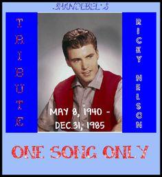 Hello Mary Lou by AngelMinx100 (c4a8502b9) | SingSnap Karaoke
