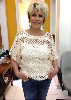 http://crochelinhasagulhas.blogspot.com.br/2013/01/ana-maria-braga-usa-croche-de-grampo.html
