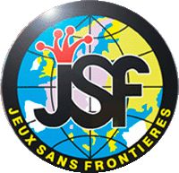 Did you remember Jeus sans frontieres ('It's a Knockout'? What a great memories! :)    http://dailypinner.eraniapinnera.com/eurofestival-olimpiadi-e-giochi-senza-frontiere-eurovision-song-contest-olympics-and-its-a-knockout/