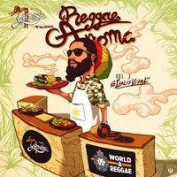 Yaadcore - Reggae Aroma Vol.3 #ITALisVITAL by Yaadcore on SoundCloud