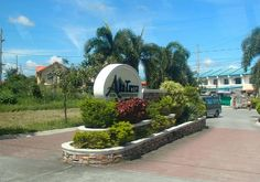 Alta Tierra Homes Brgy. A. Olaes, General Mariano Alvarez, Cavite Php 597,000 - 2,322,000 Property Type : Residential Commercial Total Area : 55 Hectares Total Units : 3694 Affordable Housing, Php, Philippines, Sustainability, Easy, Plants, Earth, Plant, Planets