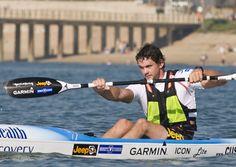 Surfski too... Outdoor Recreation, Tennis Racket, Kayaking, Skiing, Sports, Life, Canoe, Ski, Hs Sports