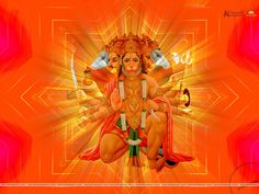 Lord Hanuman is a great devotee of Lord Rama and here is a collection of Lord Hanuman images and HD wallpapers, a brief history, slokas & much more. Hanuman Ji Wallpapers, Hanuman Wallpaper, Hanuman Photos, Hanuman Images, Happy Navratri Images, Hanuman Chalisa, Cartomancy, Lord Shiva, Pictures Images
