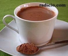 Cookbook Recipes, Cooking Recipes, Chocolate Coffee, Greek Recipes, Coffee Drinks, Chocolate Recipes, Cocktail Recipes, Smoothies, Sweet Tooth